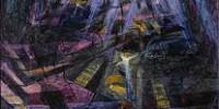 """A Roma la mostra """"Futurismo-Avanguardia-Avanguardie"""" alle Scuderie del Quirinale fino al 24 Maggio 2009"""