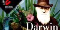 """Al Palazzo delle Esposizioni di Roma la mostra """"Darwin 1809–2009"""" fino al 3 Maggio 2009"""