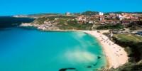 """Fiera del turismo a Cagliari: """"Itinerari in Sardegna"""" 13-16 Marzo 2009"""