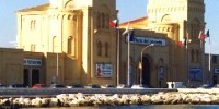 Fiere Bari Aprile: Fiera Expolevante 2009 dal 16 al 19 Aprile. Fiera del turismo, vacanze, sport e tempo libero