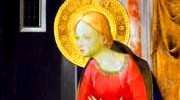 A Roma la mostra su Beato Angelico ai Musei Capitolini Mostre Roma Aprile-Maggio-Giugno-Luglio 2009