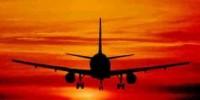 Influenza suina e viaggi: Messico e Stati Uniti da evitare. Controlli agli aeroporti e rischio contagio febbre suina