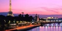 Itinerario di Viaggio a Parigi tra Arte e Moda. Cosa vedere a Parigi, dove mangiare e dormire a Parigi-Hotel