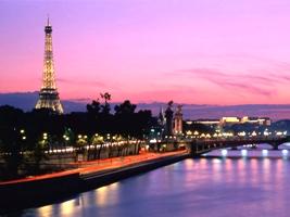 itinerario-di-viaggio-a-parigi-tra-arte-e-moda-cosa-vedere-a-parigi-dove-mangiare-e-dormire-a-parigi-hotel