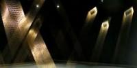 Mostre Venezia: alla Biennale di Venezia l' Esposizione Internazionale d' Arte dal 7 Giugno al 22 Novembre