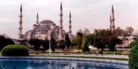Offerte Viaggio ad Istanbul (Turchia): un weekend per vedere Istanbul - Offerte Viaggi e voli Low Cost