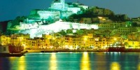 Vacanze a Ibiza: itinerario di viaggio 7 giorni a Ibiza