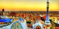 Vacanze: viaggio a Barcellona (Spagna). Cosa visitare e vedere a Barcellona – Viaggi Vacanza in Spagna