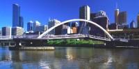 Viaggio a Melbourne in Australia: arte, natura, hotel. Cosa vedere a Melbourne – Offerte viaggio Melbourne