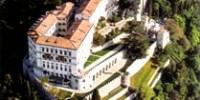 Weekend benessere al Castello di Cison (Valmarino-Treviso): Centro Benessere Spa, natura e relax