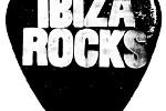 Eventi Ibiza Rocks 2009: concerti Giugno-Luglio-Agosto-Settembre Estate 2009 Ibiza Vacanze