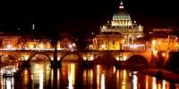 La Notte dei Musei a Roma: il 16 Maggio 2009 musei gratuiti, spettacoli, concerti ed eventi a Roma