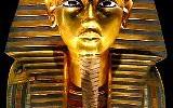 Mostra sulle Mummie al Museo Archeologico di Chianciano dal 20 Giugno 2009 al 6 Gennaio 2010