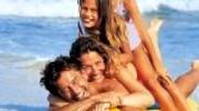 Offerte Vacanze al mare Estate 2009 in Sicilia: offerte viaggio Luglio 2009 in Sicilia