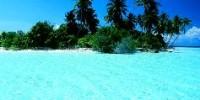 Offerte Viaggio Dubai e Maldive partenze Maggio-Giugno-Luglio 2009