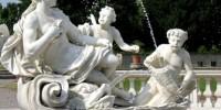 Programma Eventi a Villa Borromeo Visconti Litta (Lainate - Milano) da Maggio fino al 4 Ottobre 2009
