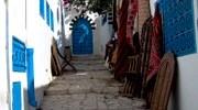 Viaggio in Tunisia: la Medina di Tunisi, Cartagine e Sidi Bou Said. Offerte viaggio-vacanze in Tunisia: voli e hotel