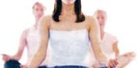 Yoga esclusivo a New York per un viaggio nel benessere e shopping a Madison Avenue
