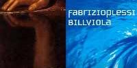 """Al Cà d' Oro di Venezia la mostra """"L' Anima dell' Acqua"""" fino al 22 Novembre 2009. Arte Contemporanea"""