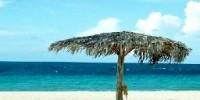 Vacanze Estate 2009 isole di Cuba: i Cayos Cubani nel mar dei Caraibi. Offerte Viaggio Luglio-Agosto 2009