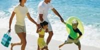 Estate 2009 Vacanze in Puglia-Salento: offerte viaggio Luglio 2009 in Puglia - Pacchetti Vacanze Famiglia