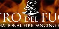 Isole Eolie - Eventi Stromboli Estate 2009: spettacoli Teatro del Fuoco dal 25 Agosto al 5 Settembre 2009
