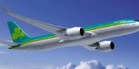 Nuove destinazioni di viaggio con i voli Aer Lingus: Bucarest, Paesi Bassi, Tenerife, Lanzarote, Varsavia