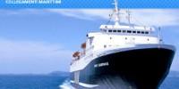 Nuovi collegamenti Italia-Croazia per i viaggi con gli aliscafi Snav: tratte Ancona-Croazia e Pescara-Croazia