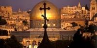 Offerta Viaggio in Terra Santa: Tour pellegrinaggio. Offerta Viaggio valida fino a Novembre 2009