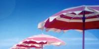 Offerte Vacanze al Mare Estate 2009: offerta viaggio Luglio 2009 a Villa Rosa di Martinsicuro (Teramo)
