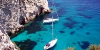Offerte Vacanze Estate 2009 in Crociera e Barca a Vela: Offerte Viaggio Giugno e Agosto 2009