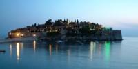 Turismo Sostenibile in Montenegro: vacanze a Pluzine, Durmitor-Zabliak, Scepan Poljie. Il Nord del Montenegro
