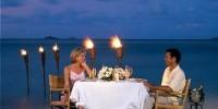 Vacanze ai Caraibi: offerta viaggio Isole Vergini Britanniche. Offerta viaggio valida fino a Novembre 2009