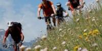 Vacanze-Benessere sulle Dolomiti del Trentino Alto Adige: ad Ortisei (Bolzano) escursioni in montagna