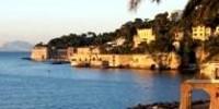 Vacanze Estate 2009 a Napoli: Offerte Viaggio Giugno-Luglio-Agosto 2009 Grand Hotel Parker's Napoli