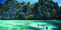 Vacanze Estate 2009 Filippine: offerta viaggio isola di Negros Orientale (Dumaguete) valida fino ad Ottobre
