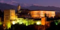Vacanze Estate 2009 in Spagna e Portogallo: offerte viaggio Giugno-Luglio-Agosto 2009