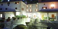 Vacanze Estate 2009 Toscana: offerte viaggio Giugno-Luglio-Agosto-Settembre Tenuta La Ferriera-Arezzo