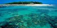 Vacanze in Australia: offerte viaggio da Giugno 2009 valide fino a Marzo 2010. Tour Australia