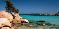 Sardegna Vacanze: Costa Smeralda da Porto Cervo a Porto Rotondo, Poltu Quatu, Baja Sardinia, Cannigione