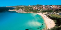 Vacanze in Sardegna: non solo mare. L' entroterra della Sardegna, il turismo culturale ed enogastronomico