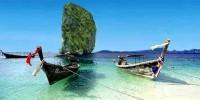 Viaggi in Thailandia con i voli Thai Airways: sconti viaggio volo aereo validi fino al 31 Marzo 2010