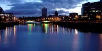 Voli Low Cost Italia-Irlanda con Aer Lingus: offerte viaggio Dublino, Cork e Belfast per i voli aerei