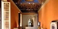 Ai Musei Capitolini di Roma aperta la Sala del Medioevo: in mostra la Statua di Carlo I d' Angiò