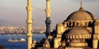 Biennale d' Arte Moderna ad Istanbul (Turchia) dal 12 Settembre all' 8 Novembre 2009. Offerta viaggio 4 giorni