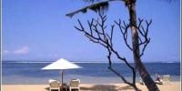 Offerta viaggio Agosto 2009: vacanze a Bali, l' isola degli Dèi. Vacanze Estate 2009 in Indonesia
