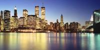 Offerte Viaggio a New York e Tour Stati Uniti con partenze a Luglio-Agosto-Settembre Vacanze 2009