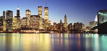 offerte viaggio a new york e tour stati uniti con partenze