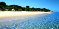 Offerte viaggio Agosto 2009: vacanze in Sardegna e in Basilicata. Relax e mare vacanze Estate 2009