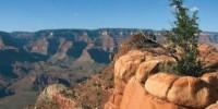 Offerte Viaggio Tour Stati Uniti valide fino a Ottobre e Novembre 2009. New York, Las Vegas, Grand Canyon